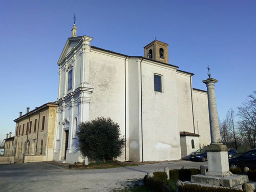 Chiesa-di-SAN-MARTINO-in-GUSNAGO-Ceresara-MN.jpg
